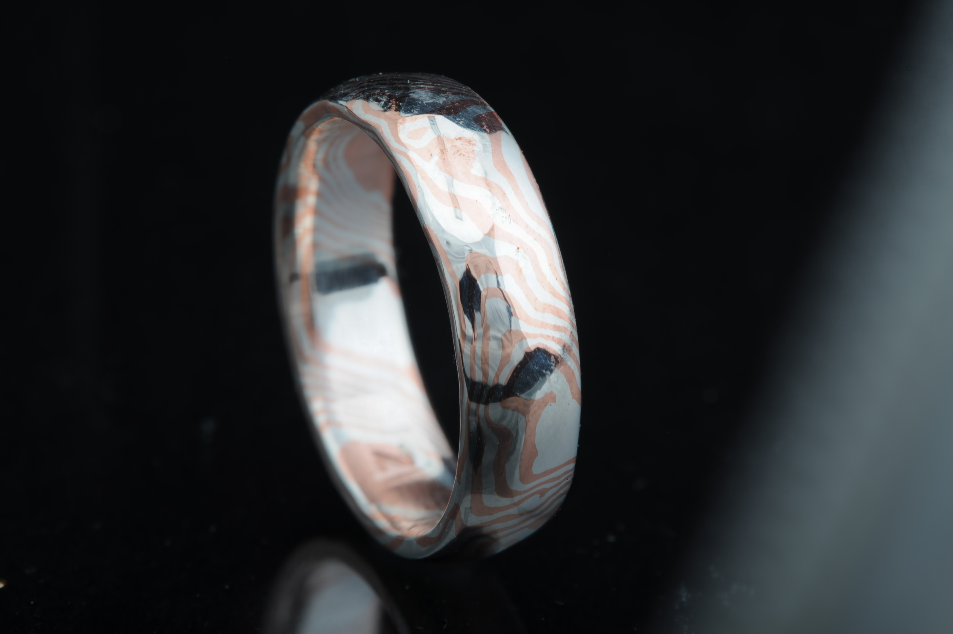 sincerely sarah coper copper jewelry rings products