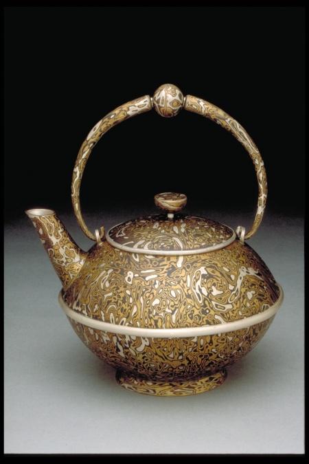 Teapot (1)